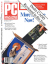 drafix cadd pc magazine december 1987